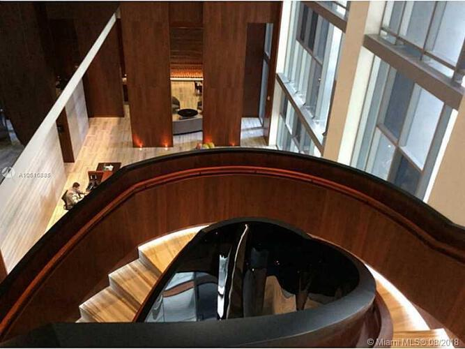 Brickell House image #1