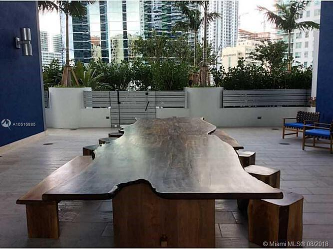 1300 Brickell Bay Drive, Miami, FL 33131, Brickell House #900, Brickell, Miami A10516885 image #2