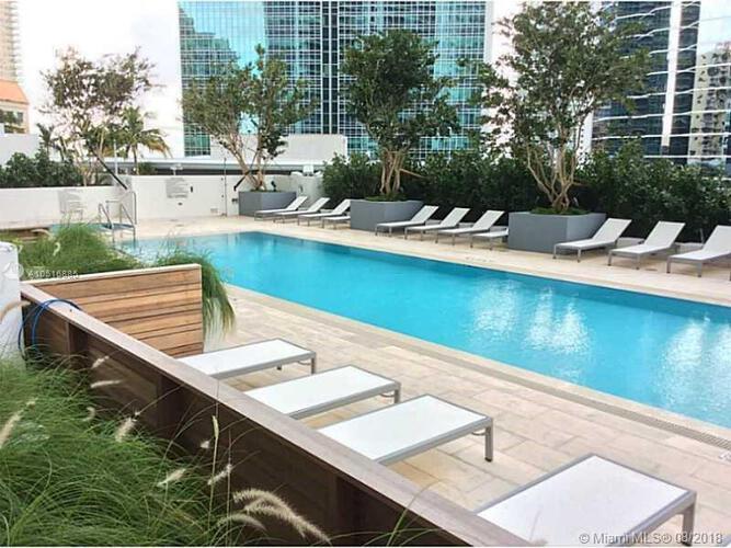 1300 Brickell Bay Drive, Miami, FL 33131, Brickell House #900, Brickell, Miami A10516885 image #3