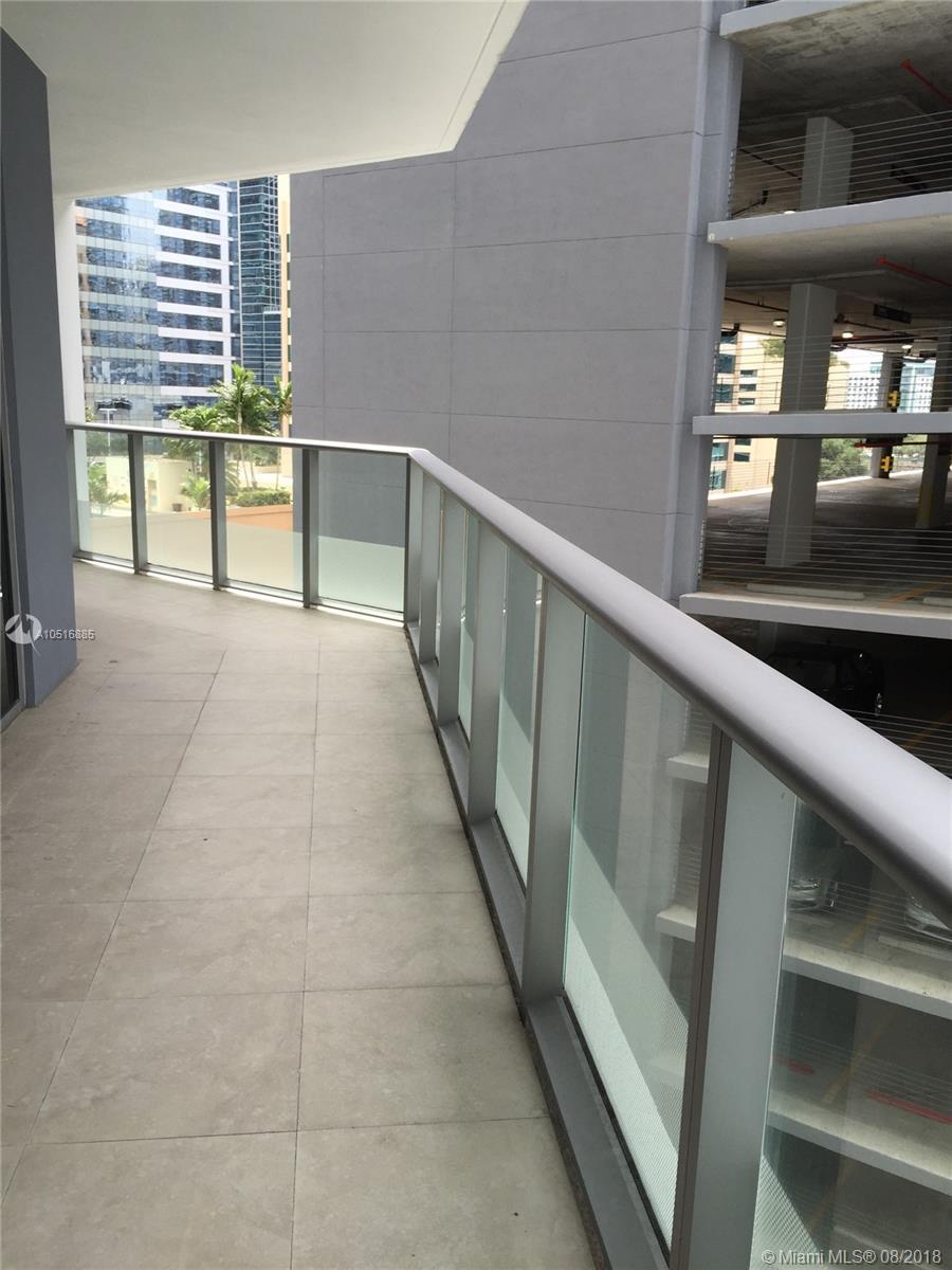 1300 Brickell Bay Drive, Miami, FL 33131, Brickell House #900, Brickell, Miami A10516885 image #8