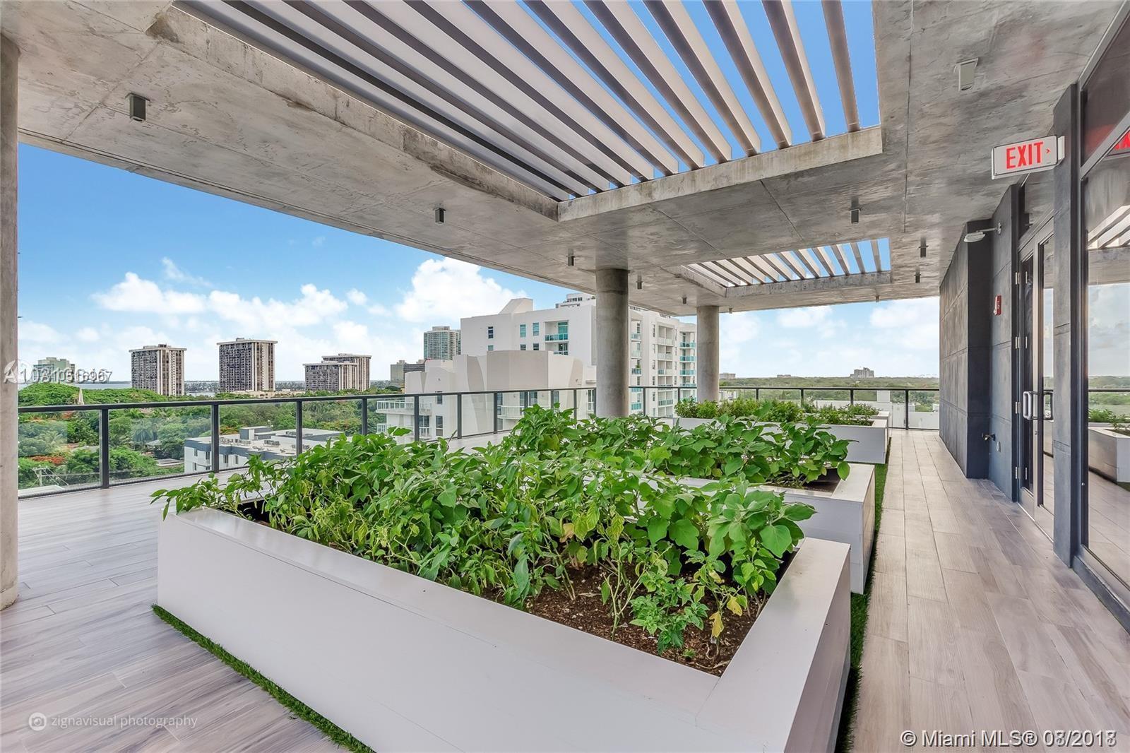 201 SW 17th Rd, Miami, FL 33129, Cassa Brickell #502, Brickell, Miami A10516967 image #12