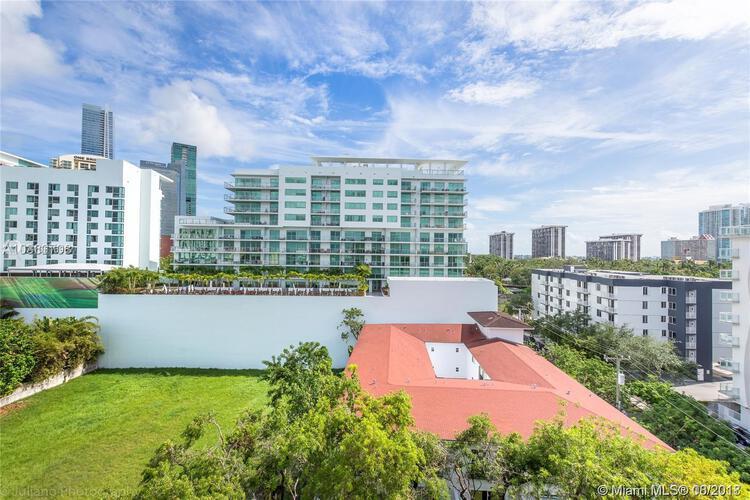 201 SW 17th Rd, Miami, FL 33129, Cassa Brickell #502, Brickell, Miami A10516967 image #16