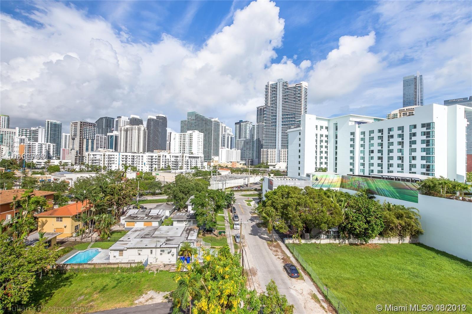 201 SW 17th Rd, Miami, FL 33129, Cassa Brickell #502, Brickell, Miami A10516967 image #17