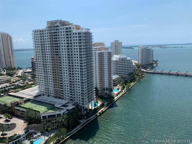 465 Brickell Ave, Miami, FL 33131, Icon Brickell I #2503, Brickell, Miami A10517020 image #1
