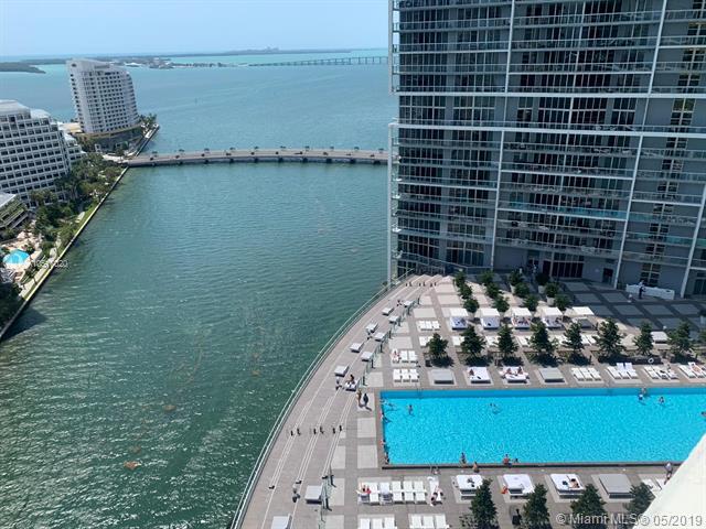 465 Brickell Ave, Miami, FL 33131, Icon Brickell I #2503, Brickell, Miami A10517020 image #3