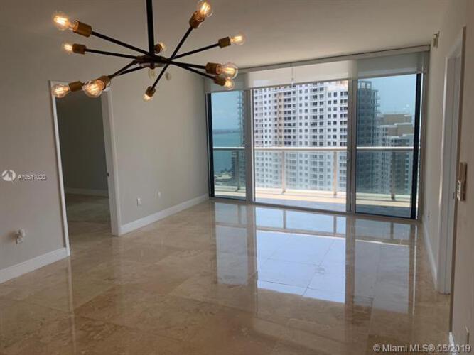 465 Brickell Ave, Miami, FL 33131, Icon Brickell I #2503, Brickell, Miami A10517020 image #4