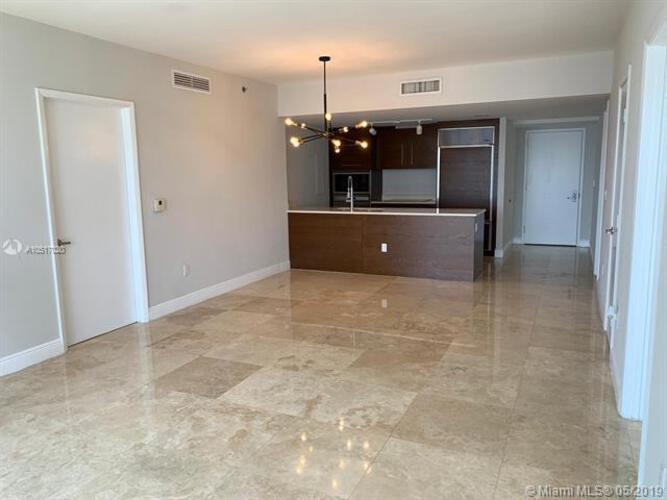 465 Brickell Ave, Miami, FL 33131, Icon Brickell I #2503, Brickell, Miami A10517020 image #5