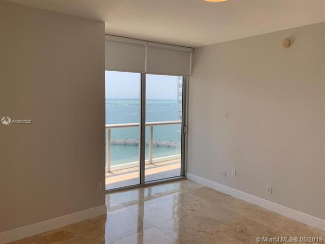 465 Brickell Ave, Miami, FL 33131, Icon Brickell I #2503, Brickell, Miami A10517020 image #6