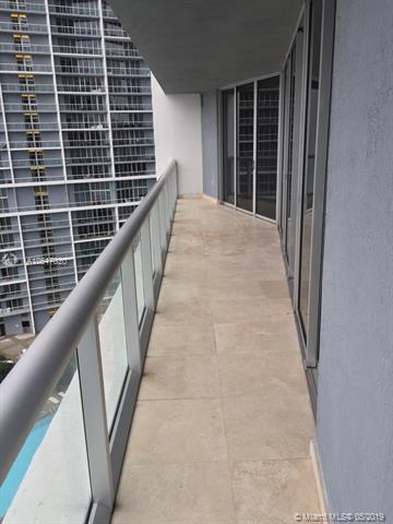 465 Brickell Ave, Miami, FL 33131, Icon Brickell I #2503, Brickell, Miami A10517020 image #8