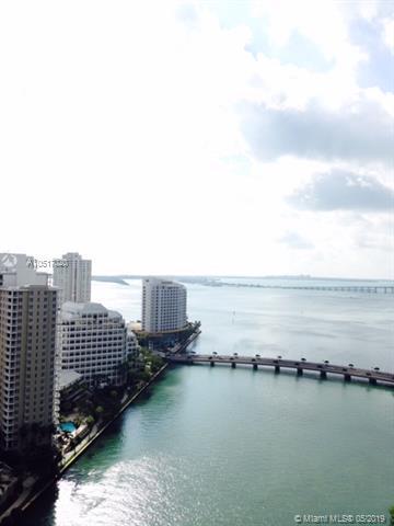 465 Brickell Ave, Miami, FL 33131, Icon Brickell I #2503, Brickell, Miami A10517020 image #10