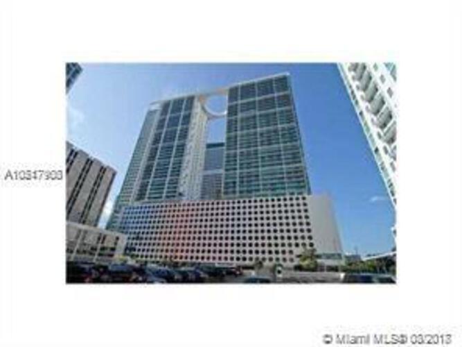 500 Brickell Avenue and 55 SE 6 Street, Miami, FL 33131, 500 Brickell #1001, Brickell, Miami A10517908 image #1