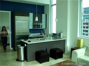 500 Brickell Avenue and 55 SE 6 Street, Miami, FL 33131, 500 Brickell #1001, Brickell, Miami A10517908 image #3