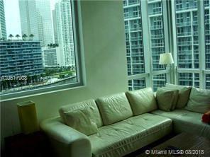 500 Brickell Avenue and 55 SE 6 Street, Miami, FL 33131, 500 Brickell #1001, Brickell, Miami A10517908 image #4