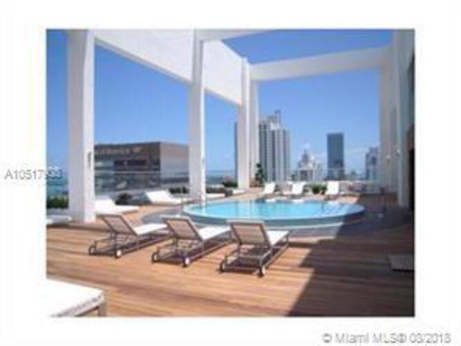 500 Brickell Avenue and 55 SE 6 Street, Miami, FL 33131, 500 Brickell #1001, Brickell, Miami A10517908 image #7