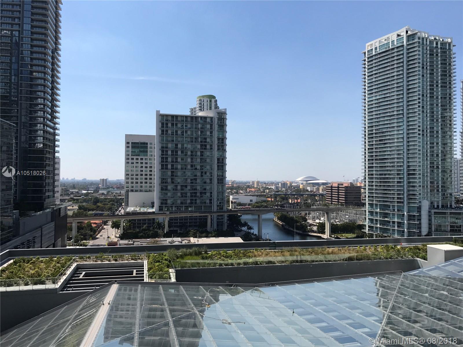 601, 700 and 701 South Miami Avenue and 799 Brickell Plaza, Miami, FL 33131, Brickell CityCentre #1004, Brickell, Miami A10518026 image #2