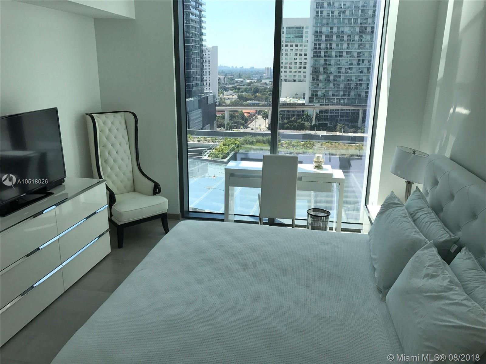 601, 700 and 701 South Miami Avenue and 799 Brickell Plaza, Miami, FL 33131, Brickell CityCentre #1004, Brickell, Miami A10518026 image #5