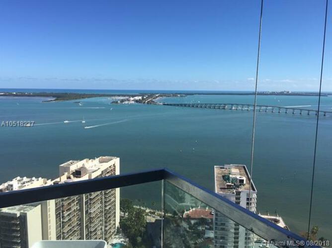 1451 Brickell Avenue, Miami, FL 33131, Echo Brickell #2004, Brickell, Miami A10518237 image #1