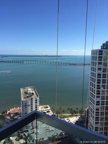 1451 Brickell Avenue, Miami, FL 33131, Echo Brickell #2004, Brickell, Miami A10518237 image #6