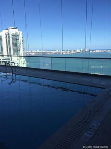 1451 Brickell Avenue, Miami, FL 33131, Echo Brickell #2004, Brickell, Miami A10518237 image #8