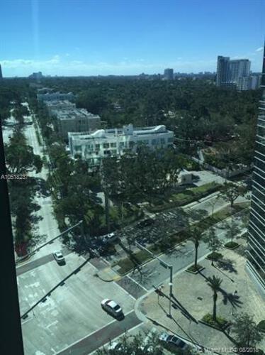 1451 Brickell Avenue, Miami, FL 33131, Echo Brickell #2004, Brickell, Miami A10518237 image #22