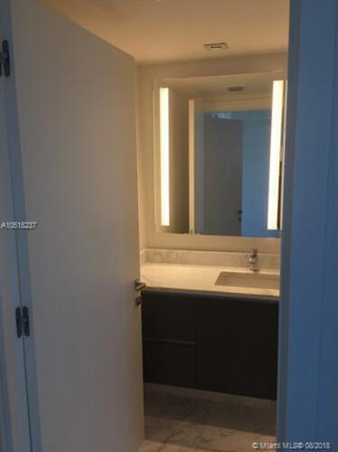1451 Brickell Avenue, Miami, FL 33131, Echo Brickell #2004, Brickell, Miami A10518237 image #24