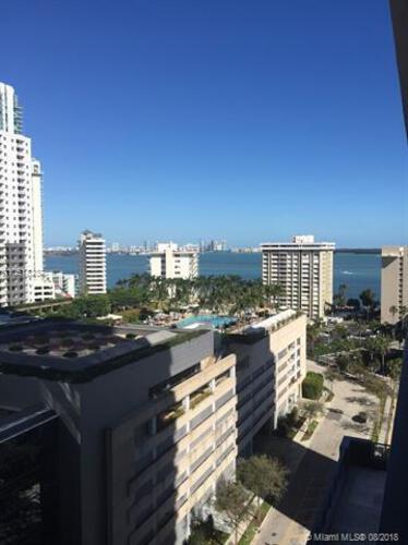 1451 Brickell Avenue, Miami, FL 33131, Echo Brickell #2004, Brickell, Miami A10518237 image #25