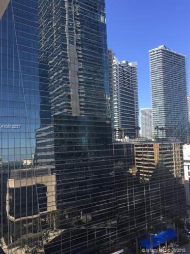 1451 Brickell Avenue, Miami, FL 33131, Echo Brickell #2004, Brickell, Miami A10518237 image #26
