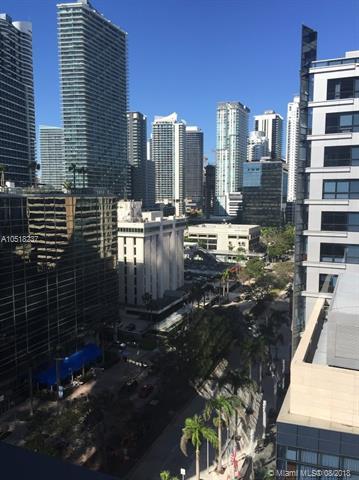1451 Brickell Avenue, Miami, FL 33131, Echo Brickell #2004, Brickell, Miami A10518237 image #27