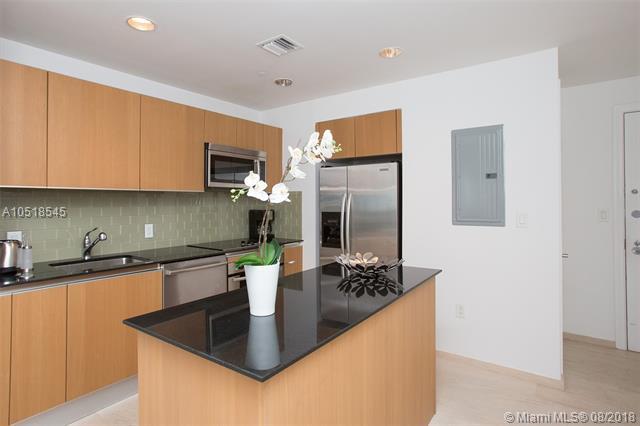 1050 Brickell Ave & 1060 Brickell Avenue, Miami FL 33131, Avenue 1060 Brickell #2804, Brickell, Miami A10518545 image #5
