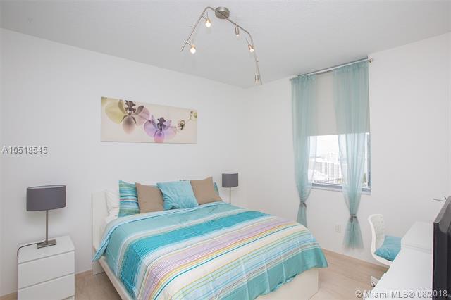 1050 Brickell Ave & 1060 Brickell Avenue, Miami FL 33131, Avenue 1060 Brickell #2804, Brickell, Miami A10518545 image #9