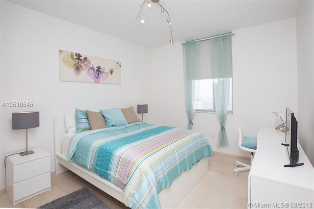 1050 Brickell Ave & 1060 Brickell Avenue, Miami FL 33131, Avenue 1060 Brickell #2804, Brickell, Miami A10518545 image #10