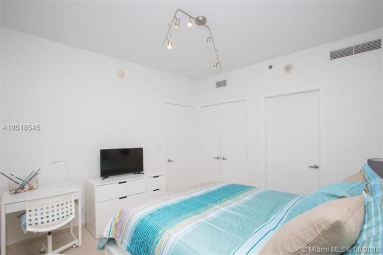 1050 Brickell Ave & 1060 Brickell Avenue, Miami FL 33131, Avenue 1060 Brickell #2804, Brickell, Miami A10518545 image #11