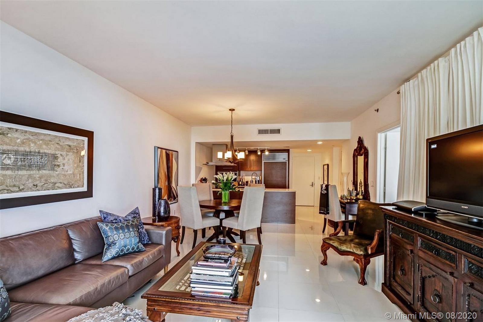 495 Brickell Ave, Miami, FL 33131, Icon Brickell II #809, Brickell, Miami A10518940 image #10