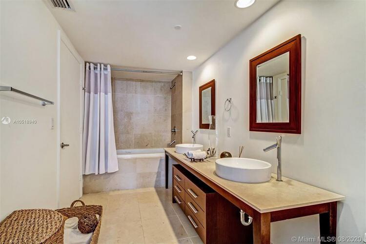 495 Brickell Ave, Miami, FL 33131, Icon Brickell II #809, Brickell, Miami A10518940 image #14