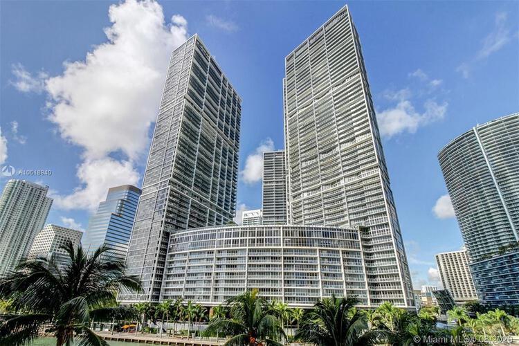 495 Brickell Ave, Miami, FL 33131, Icon Brickell II #809, Brickell, Miami A10518940 image #20