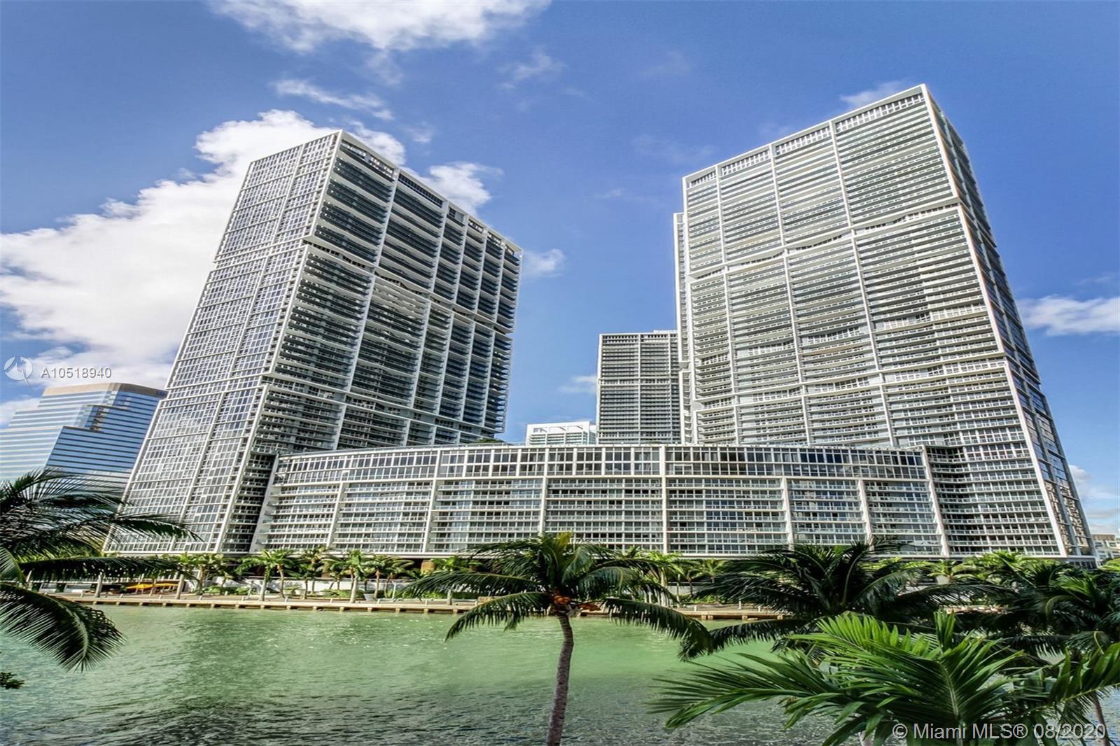 495 Brickell Ave, Miami, FL 33131, Icon Brickell II #809, Brickell, Miami A10518940 image #22