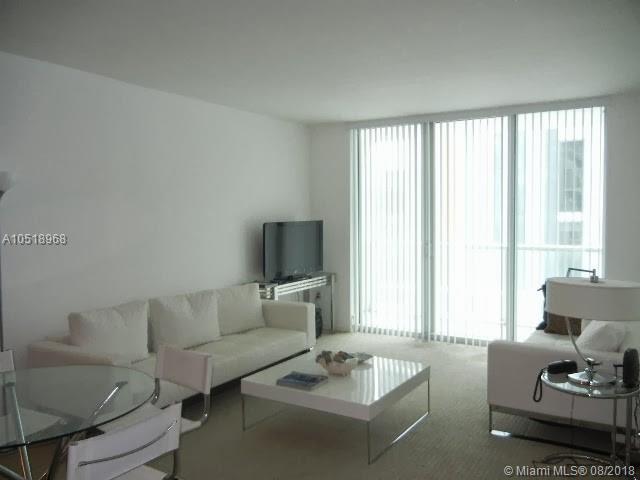 500 Brickell Avenue and 55 SE 6 Street, Miami, FL 33131, 500 Brickell #2400, Brickell, Miami A10518968 image #2