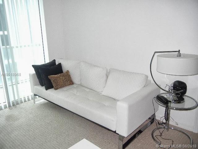 500 Brickell Avenue and 55 SE 6 Street, Miami, FL 33131, 500 Brickell #2400, Brickell, Miami A10518968 image #4