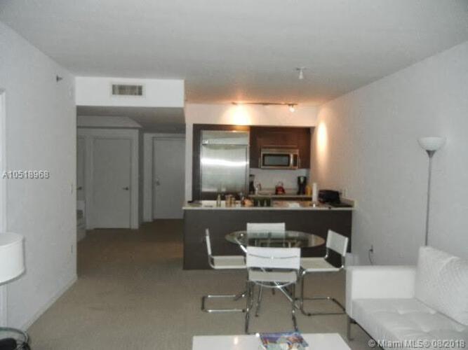 500 Brickell Avenue and 55 SE 6 Street, Miami, FL 33131, 500 Brickell #2400, Brickell, Miami A10518968 image #5