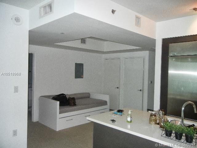 500 Brickell Avenue and 55 SE 6 Street, Miami, FL 33131, 500 Brickell #2400, Brickell, Miami A10518968 image #6