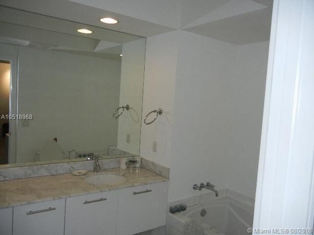 500 Brickell Avenue and 55 SE 6 Street, Miami, FL 33131, 500 Brickell #2400, Brickell, Miami A10518968 image #10