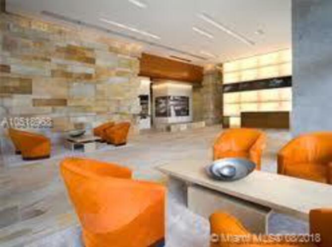 500 Brickell Avenue and 55 SE 6 Street, Miami, FL 33131, 500 Brickell #2400, Brickell, Miami A10518968 image #14