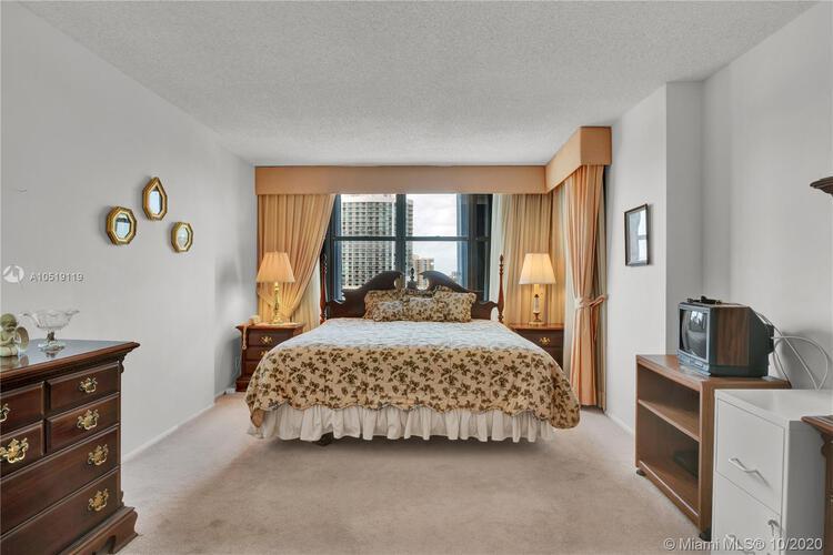 1901 Brickell Ave, Miami, FL 33129, Brickell Place II #B2308, Brickell, Miami A10519119 image #5