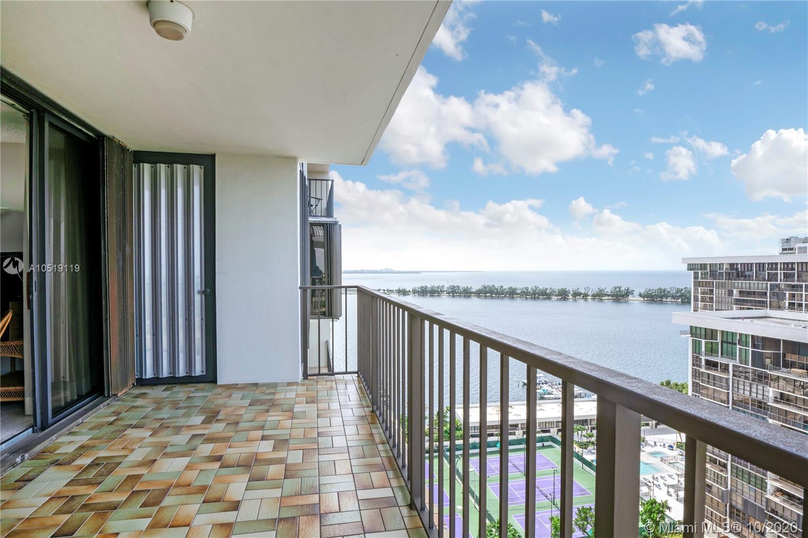 1901 Brickell Ave, Miami, FL 33129, Brickell Place II #B2308, Brickell, Miami A10519119 image #9