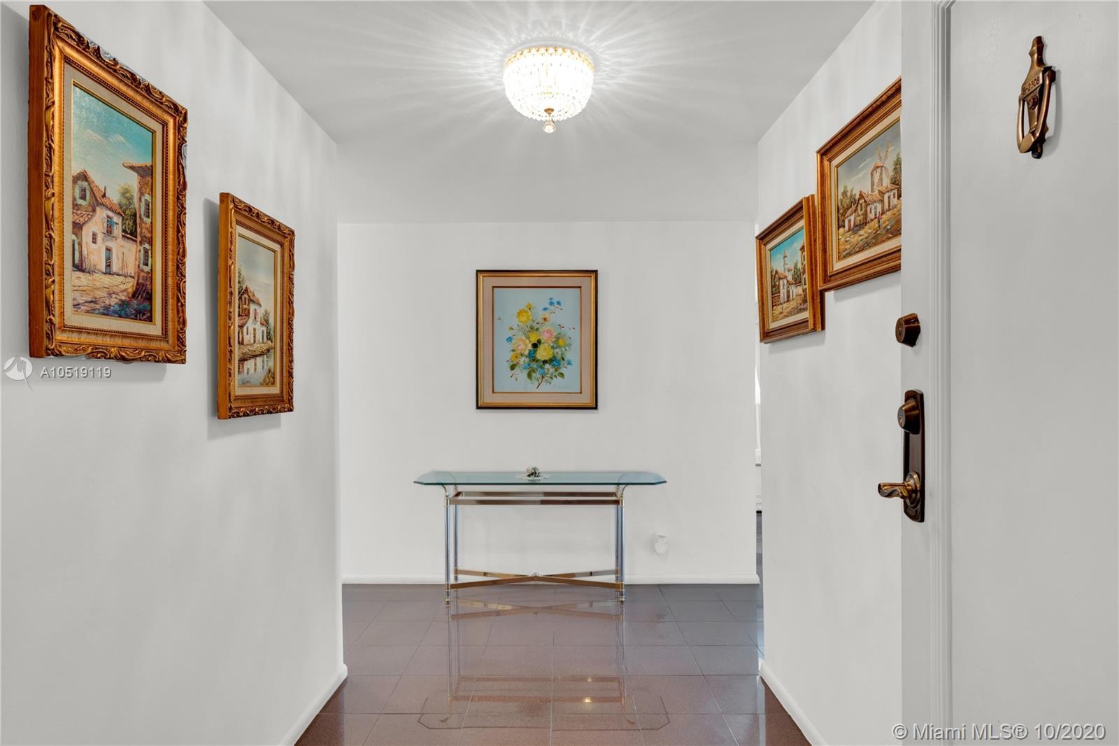 1901 Brickell Ave, Miami, FL 33129, Brickell Place II #B2308, Brickell, Miami A10519119 image #10