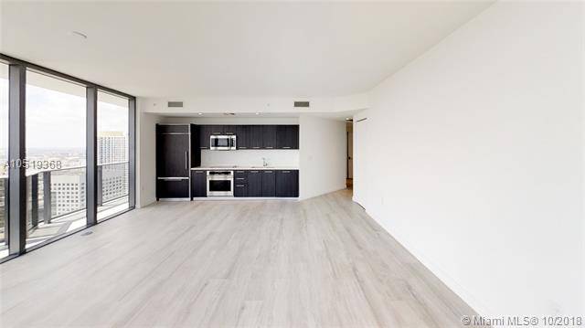55 SW 9th St, Miami, FL 33130, Brickell Heights West Tower #3906, Brickell, Miami A10519368 image #3