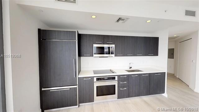 55 SW 9th St, Miami, FL 33130, Brickell Heights West Tower #3906, Brickell, Miami A10519368 image #4