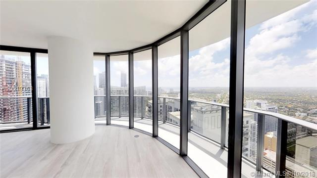 55 SW 9th St, Miami, FL 33130, Brickell Heights West Tower #3906, Brickell, Miami A10519368 image #5