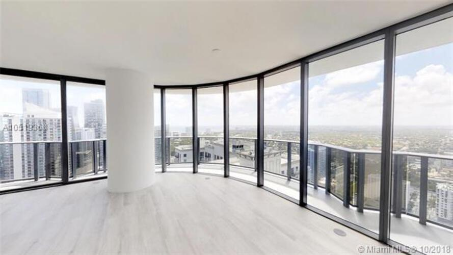 55 SW 9th St, Miami, FL 33130, Brickell Heights West Tower #3906, Brickell, Miami A10519368 image #6