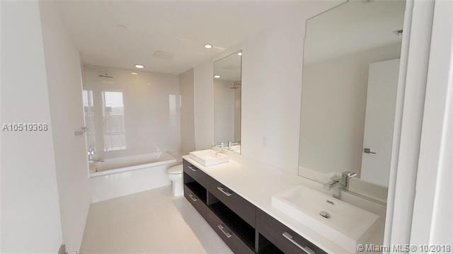 55 SW 9th St, Miami, FL 33130, Brickell Heights West Tower #3906, Brickell, Miami A10519368 image #8